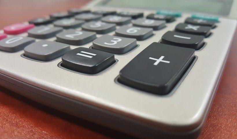 voordelen loonadministratie uitbesteden