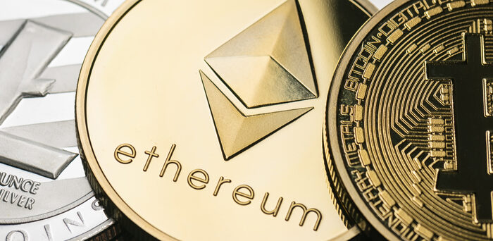 Is investeren in cryptovaluta verstandig en hoe moet het